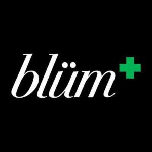 blum marijuana dispensary