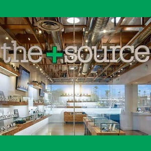 the source marijuana las vegas-300x300